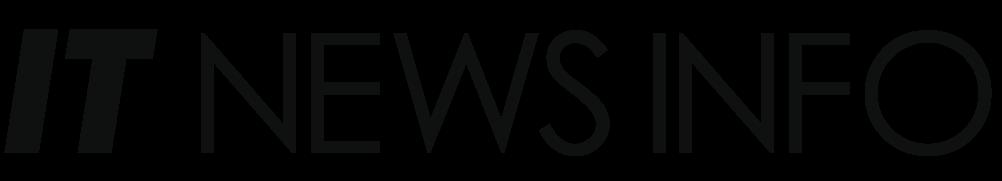 Logo-ITNI